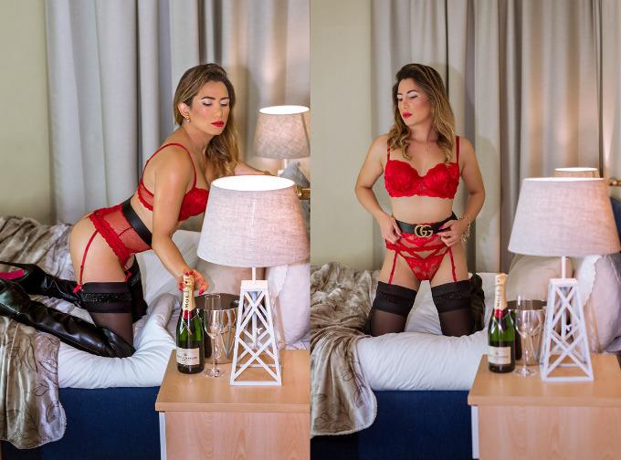 donna-cerca-uomo roma 3899355797 foto TOP