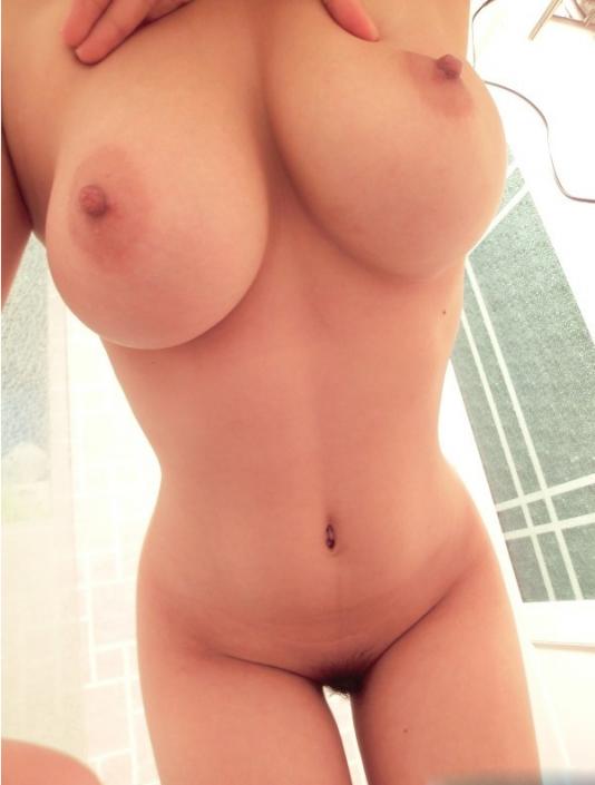 donna-cerca-uomo ragusa 3420996487 foto TOP