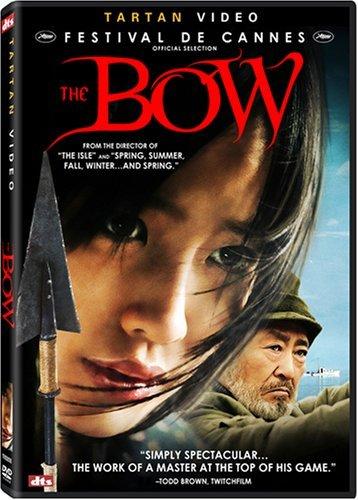 فيلم كوري (القوس) The Bow 2005 مترجم HD 720P تحميل تورنت فيلم 1 arabp2p.com