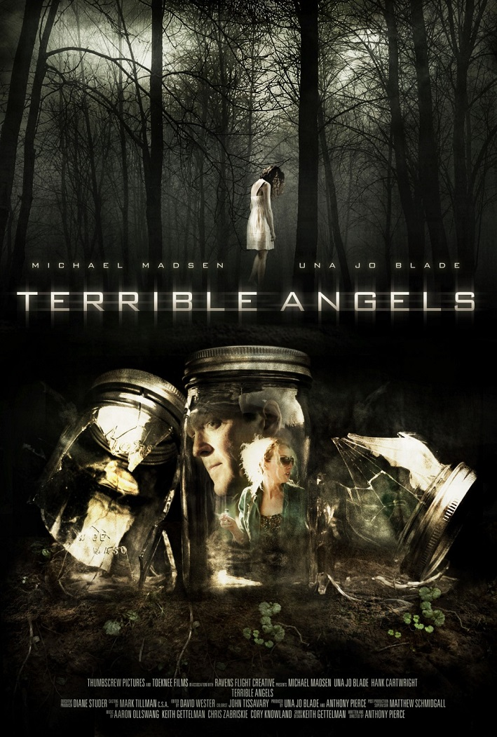 Terrible Angels 2013 1080p WEB-DL AAC 2 0 H 264 CRO-DIAMOND