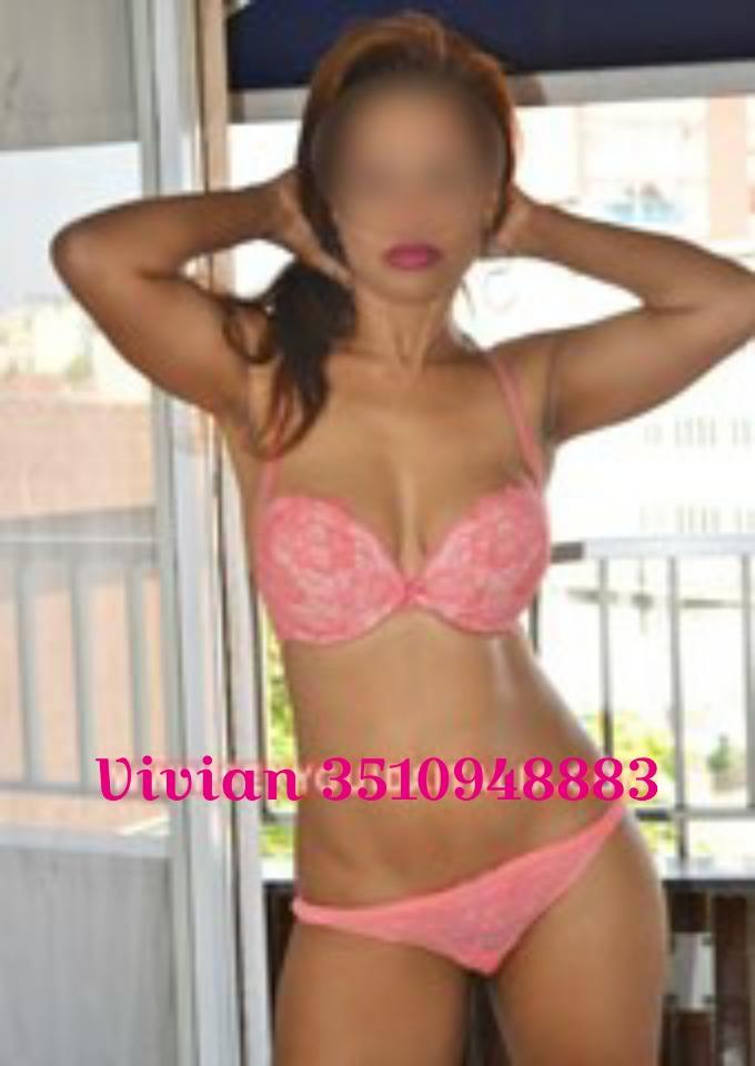 donna-cerca-uomo rovigo 3510948883 foto TOP