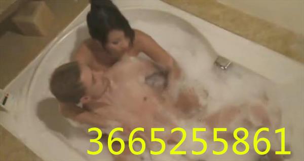donna-cerca-uomo asti 3991075 foto TOP
