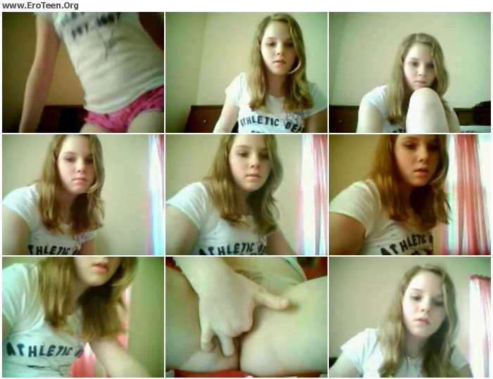 da0bbe1017617564 - Kitty Girls Video 14