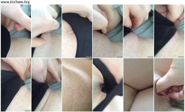 72cc6d1121762344 - Teen Selfie Masturbation 08