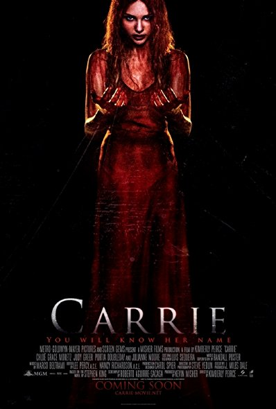 Carrie 2013 1080p BluRay H265-d3g