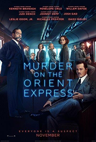 Murder on the Orient Express 2017 1080p HC WEBRip x264 AAC2 0-STUTTERSHIT