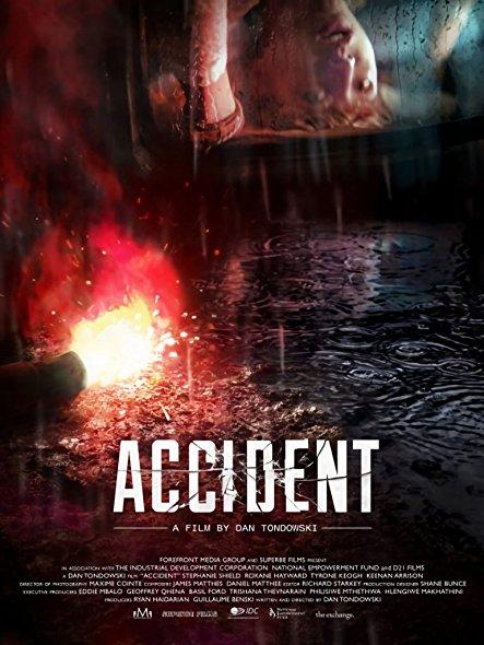 Accident 2017 1080p BluRay H264 AAC-RARBG
