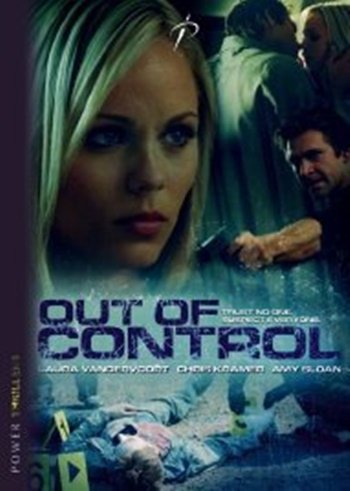 Out of Control 2009 WEBRip x264-ION10