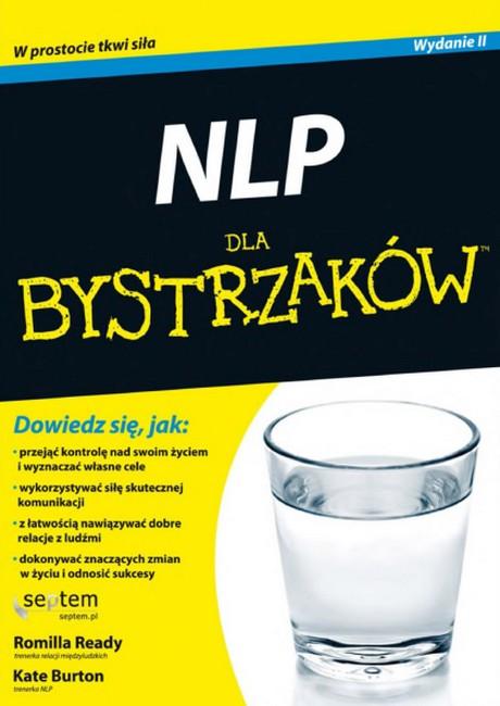 NLP Dla Bystrzaków - Wydanie II