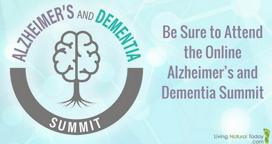 The Alzheimer's and Dementia Summit 2018