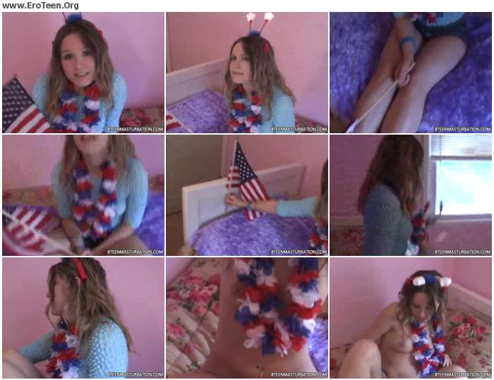 72ecf21017162764 - Skype Masturbation Online Teens 20