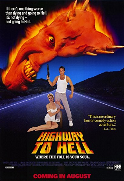 Highway to Hell 1991 480p x264-mSD
