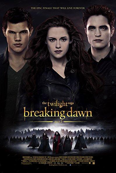 The Twilight Saga Breaking Dawn Part 2 2012 1080p BluRay H264 AAC-RARBG