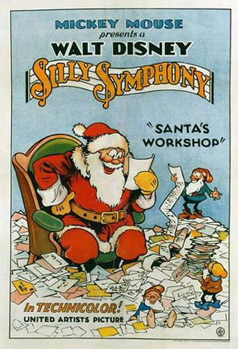 Santa's Workshop 1932 DVDRip x264-HANDJOB