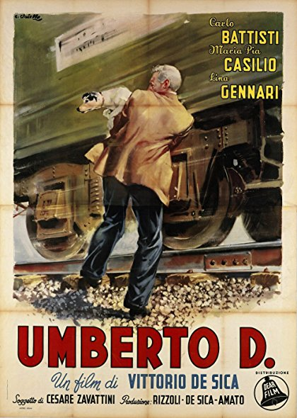 Umberto D 1952 720p BluRay FLAC x264-TayTO