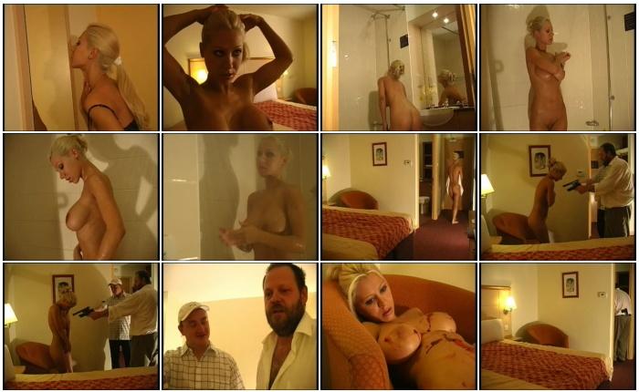 http://images2.imagebam.com/74/82/b0/b8b0a0975616024.jpg
