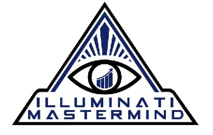 Many Coats, Kevin King - Illuminati Mastermind (July UP 2018 FIXED)