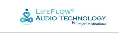 Lifeflow Meditation 2.0