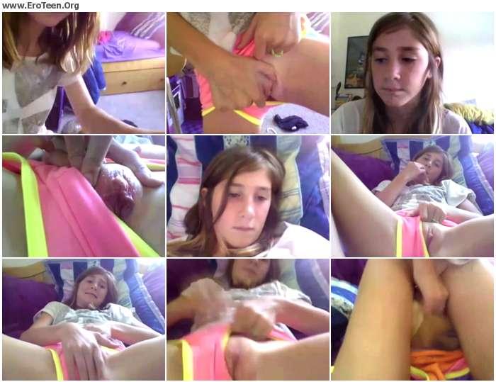 165d161017167744 - Solo Teen on WebCam Video 16