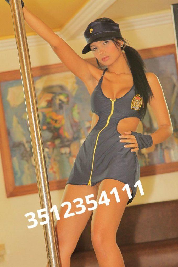 donna-cerca-uomo chieti 3512354111 foto TOP