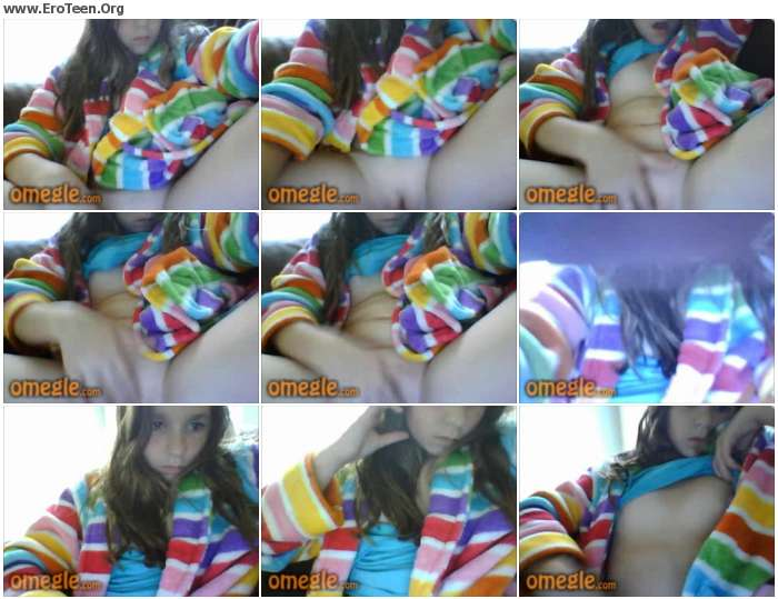 c3497c1017579764 - Bonga Cams kitty teen Video Production 10