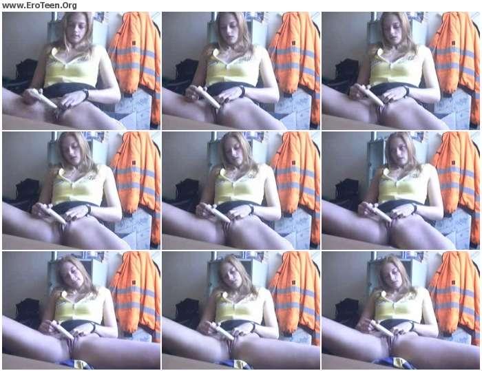 fe0e441017586864 - Bonga Cams kitty teen Video Production 25