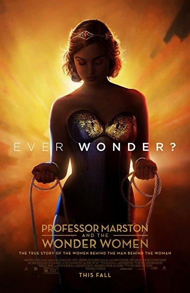 Professor Marston And The Wonder Women 2017 1080p BluRay H264 AAC-RARBG
