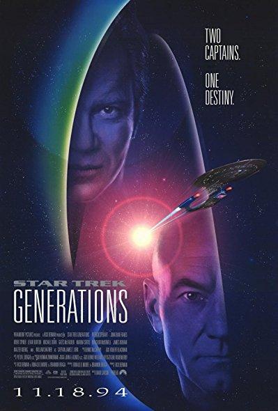 Star Trek Generations 1994 BRRip XviD MP3-RARBG
