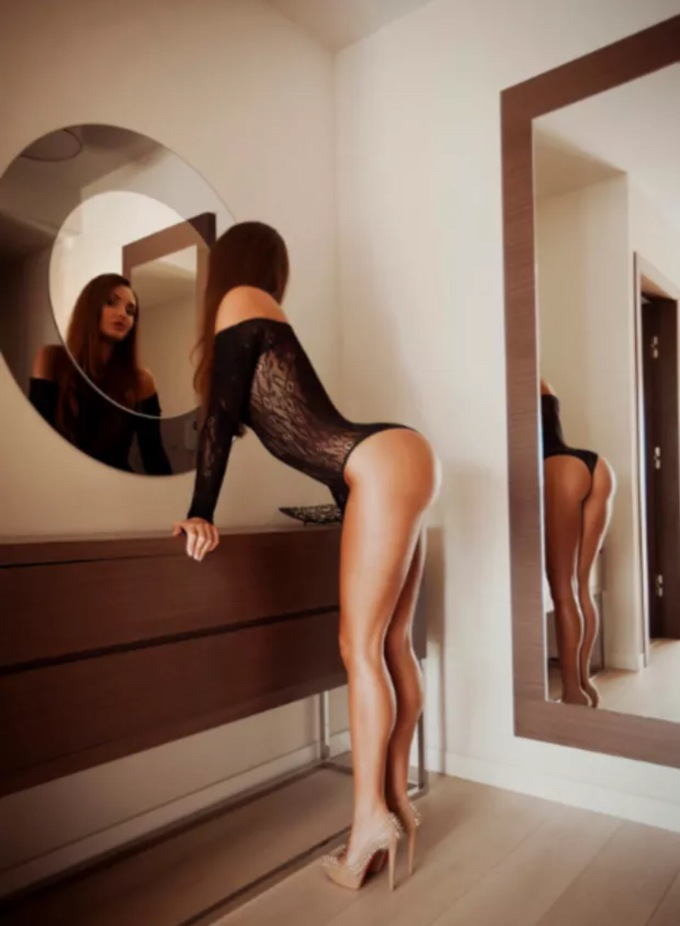 donna-cerca-uomo aosta 3294951495 foto TOP