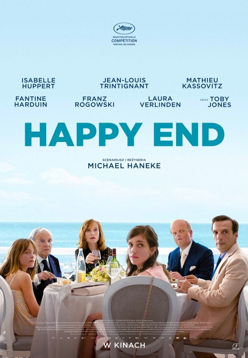 Happy End (2017)  PLSUBBED.BRRip.Xvid-K83 / napisy PL wtopione