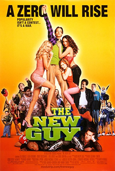 The New Guy 2002 WEBRip x264-ION10