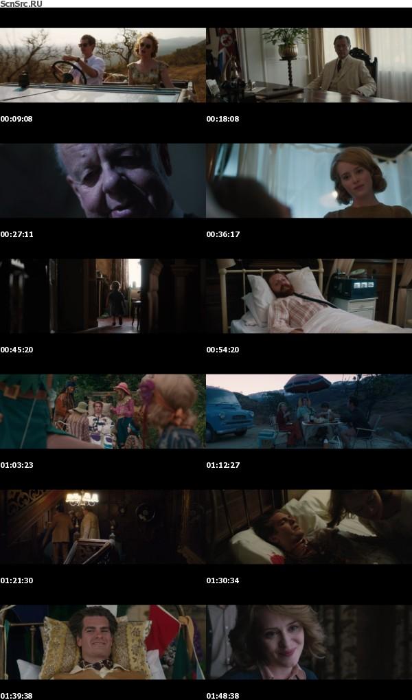 Breathe 2017 1080p BluRay x264 DTS-HD MA 5 1-MT