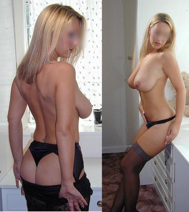 donna-cerca-uomo savona 3395006718 foto TOP