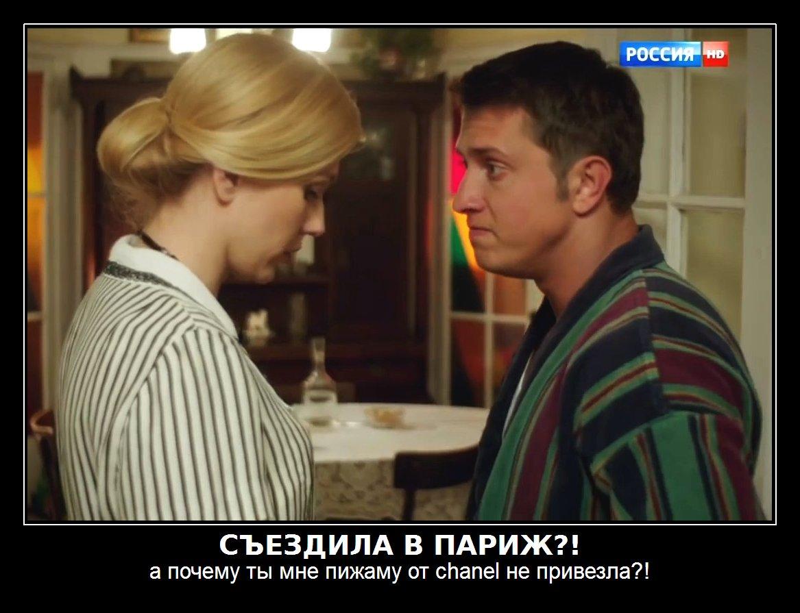 seks-zhestko-prostitutku-zastavili-zanyatsya-seksom-no-ona-otkazala-video