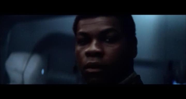 Gwiezdne wojny: Ostatni Jedi / Star Wars: The Last Jedi (2017)