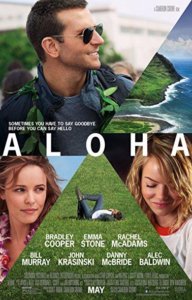 Aloha 2015 720p BRRip x264 AC3-DiVERSiTY