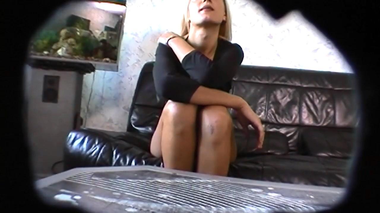 короткие ролики секс скрытой камерой