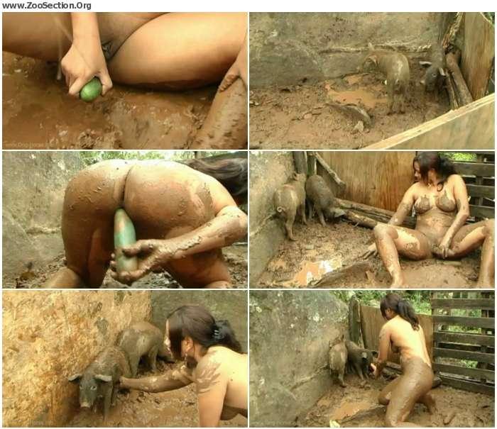 b46ccb1250290724 - Mood Porn - Horse Porn Video
