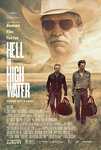 Hell or High Water 2016 1080p BluRay x264 DTS-WiKi