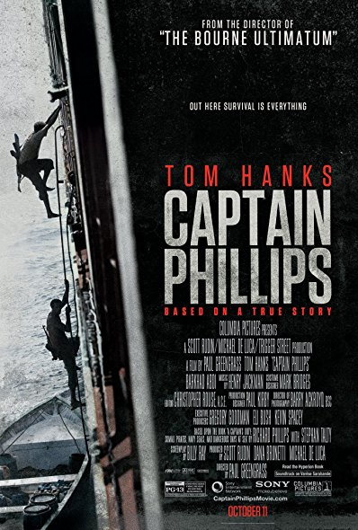 Captain Phillips 2013 1080p BluRay H264 AAC-RARBG