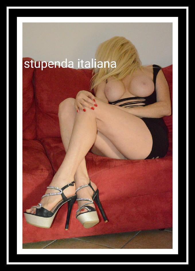 donna-cerca-uomo barletta 3887903765 foto TOP