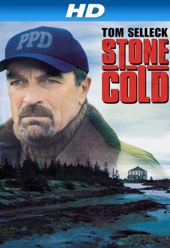 Jesse Stone - Stone Cold (2005) 1080p Amazon WEB-DL DD+ 5 1 H265-d3g