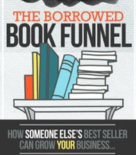 Book Funnel Blueprint - Frank Kern
