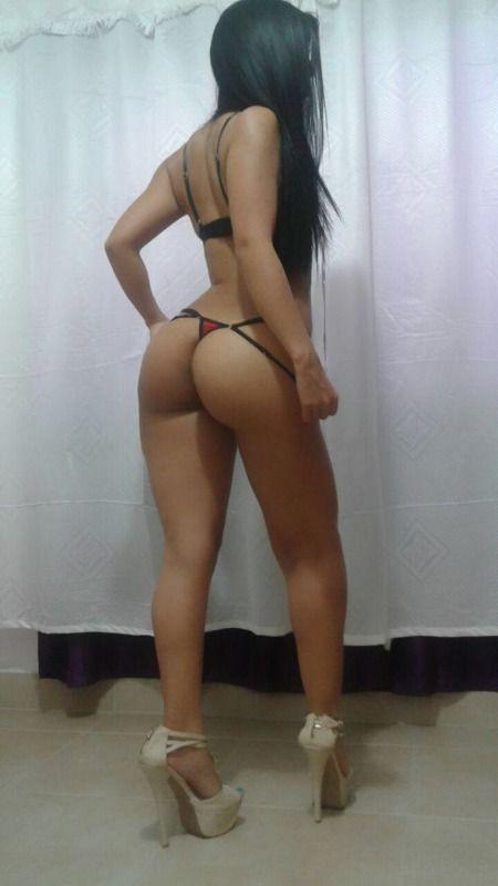 donna-cerca-uomo perugia 3512293712 foto TOP