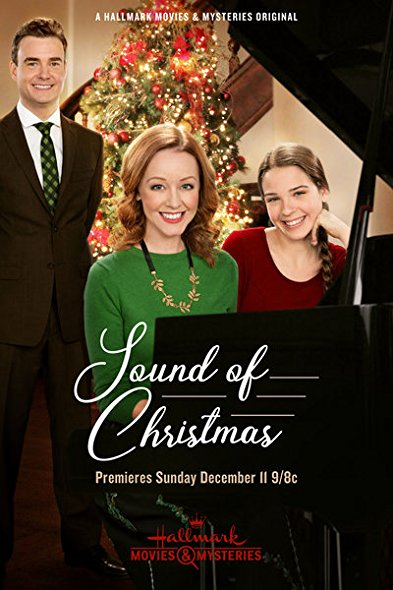 The Sound Of Christmas 2016 Hdtv X264-W4f