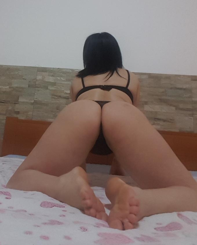 donna-cerca-uomo catania 3466258686 foto TOP