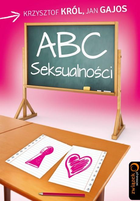 ABC Seksualności - Krzysztof Król, Jan Gajos