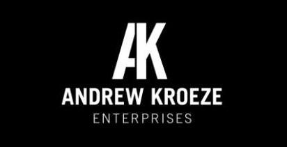 Andrew Kroeze - The 6 Figure Digital Marketer