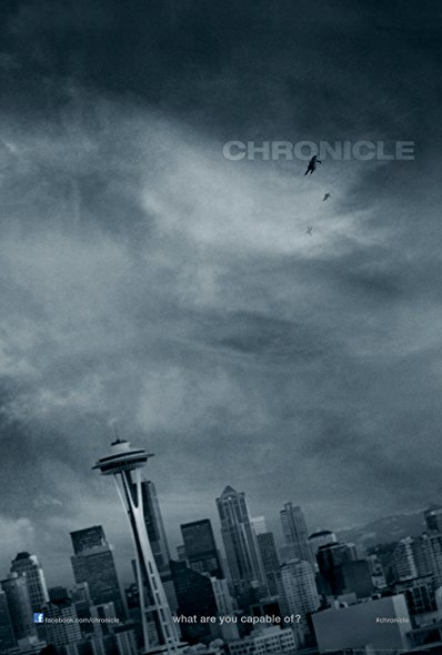 Chronicle 2012 ExtEd BluRay 10Bit 1080p DD5 1 H265-d3g
