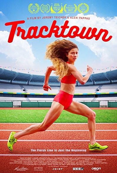 Tracktown 2016 1080p AMZN WEB-DL DDP5 1 H 264-monkee